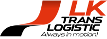 LK Trans Logistic logo