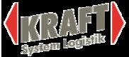Kraft System Logistik Logo