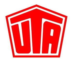 UTA_Logo_pur-300x253