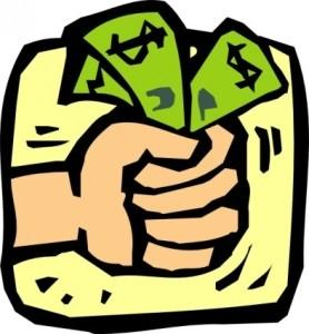 Pot recupera banii pentru un tichet platit de doua ori?