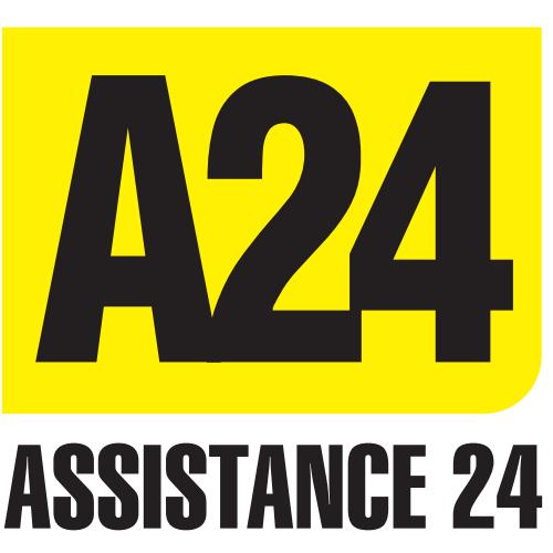 asistenta 24 national