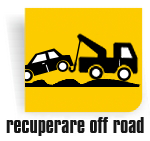recuperare off road3