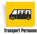 transportpersoane1